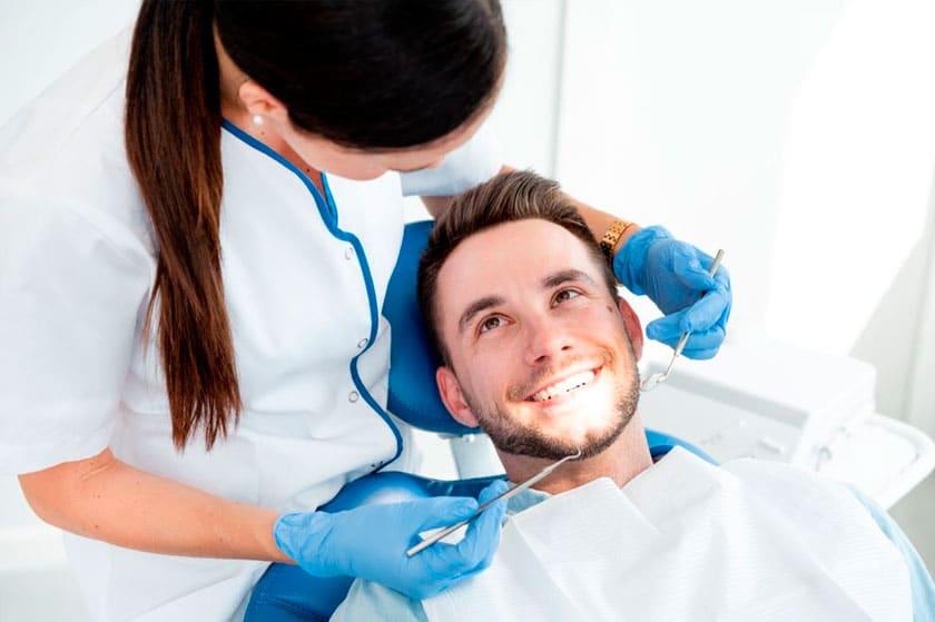 mesoterapias y a blanqueamientos dentales