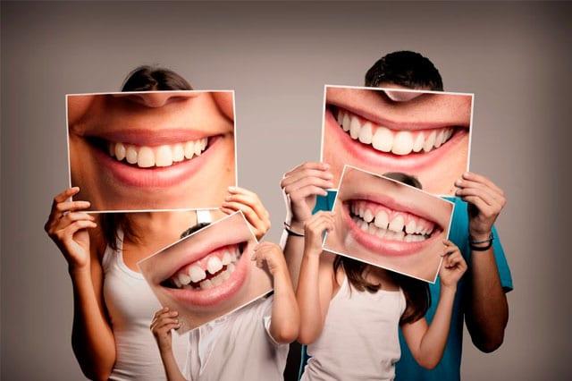 El Milagro de la Odontología Española