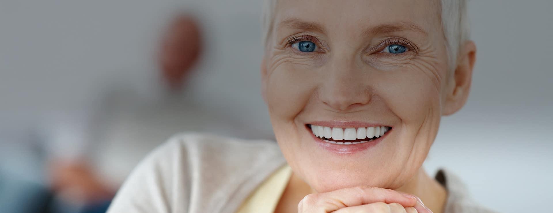 tratamiento de prótesis dental