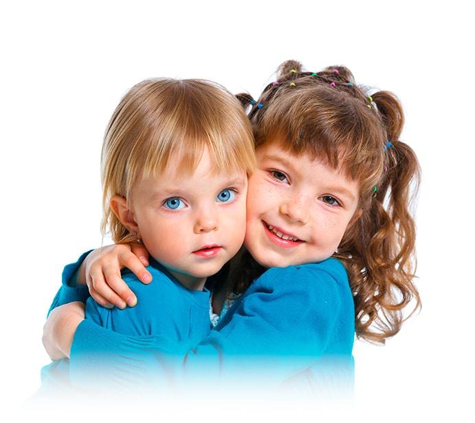 tratamiento de calidad ortodoncia infantil