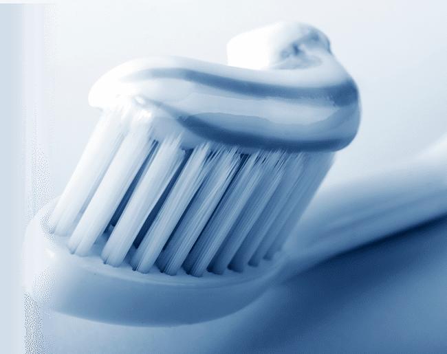 Cómo cuidar tu higiene dental