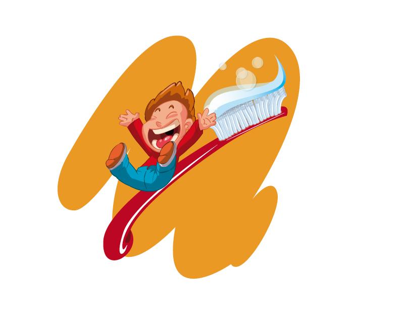 Qué es la ortodoncia infantil