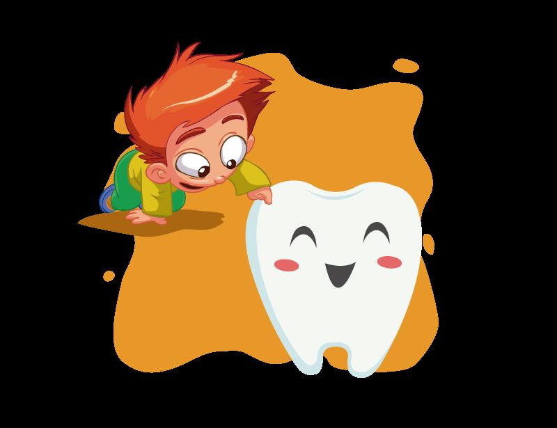 Qué es la odontopediatría