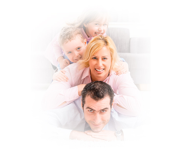 Colaboración de los padres en el tratamiento de ortodoncia en niños