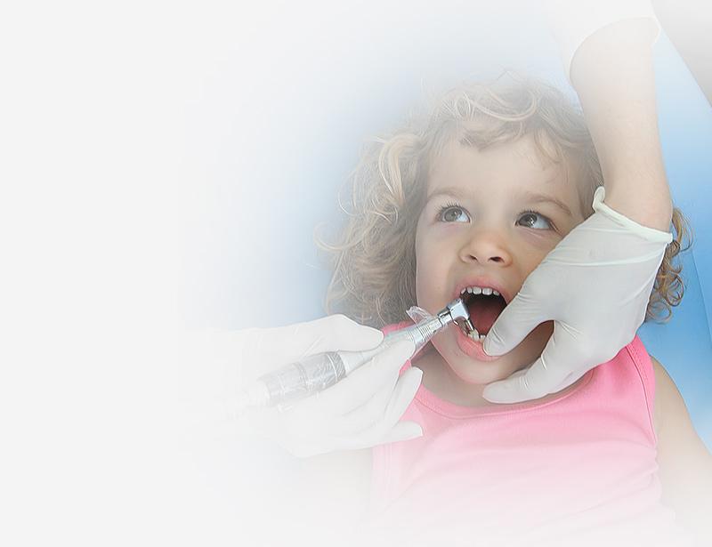 tratamientos de odontopediatria