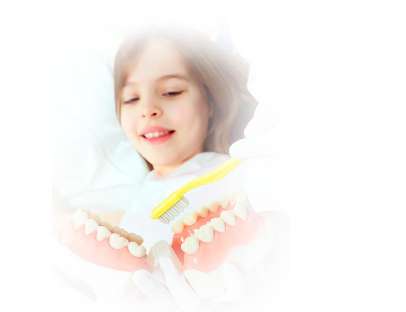 Apoyo padres en el tratamiento de ortondoncia infantil