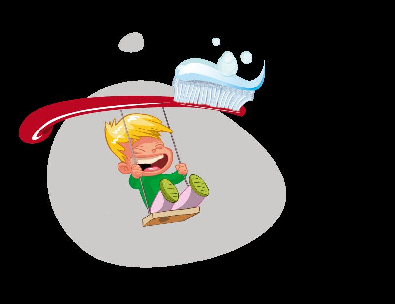 Procedimiento de la ortodoncia correctiva