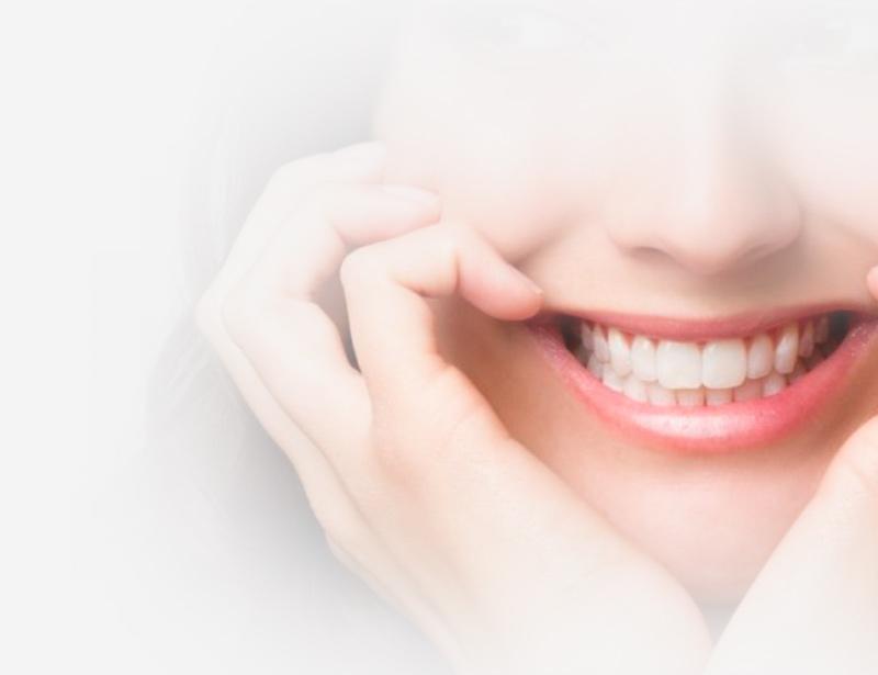 La ortodoncia en etapa adulta