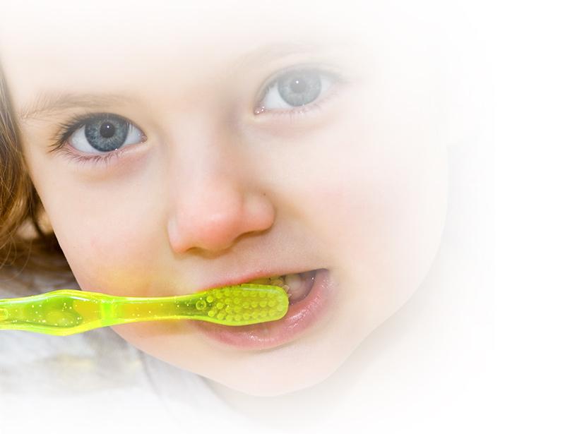 ortodoncia infantil | odontología infantil