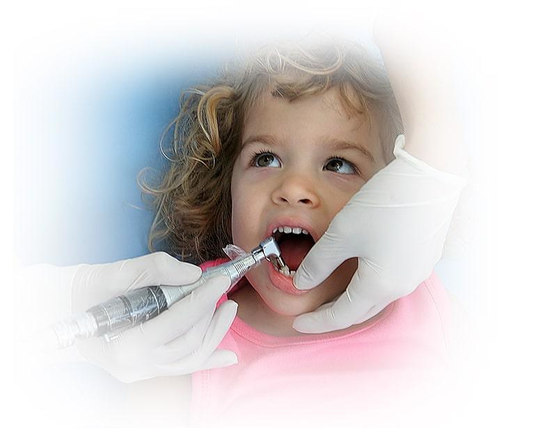 tratamiento de ortodoncia infantil