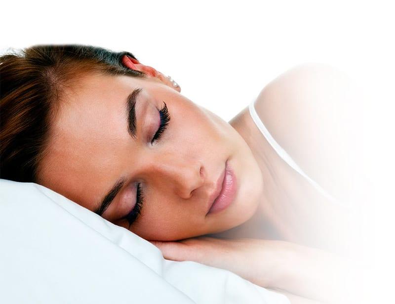 sedación con oxido nitroso