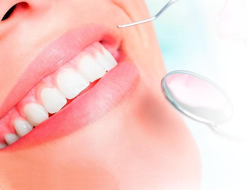 Zen dental Clínica dental Las Rozas