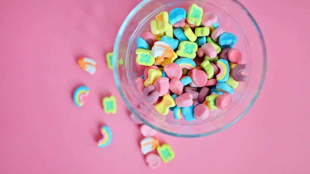¿Podemos consumir azúcar sin dañar nuestros dientes?