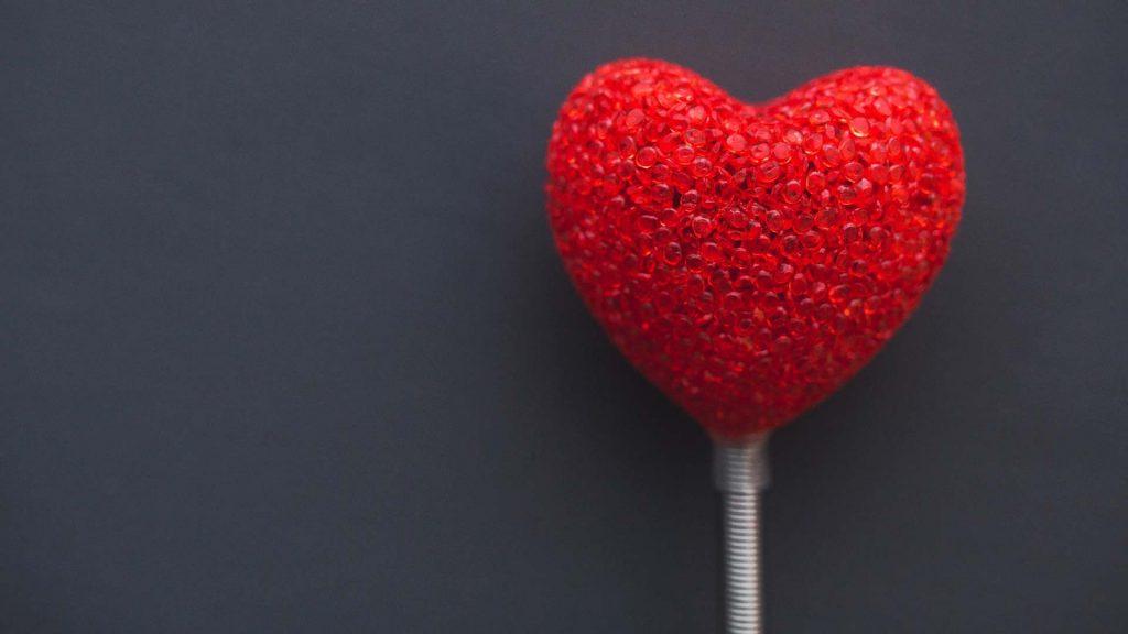 ¿Quieres cuidar tu corazón? Cuida tus encías