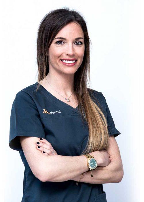 Doctora-Lucia-Palma