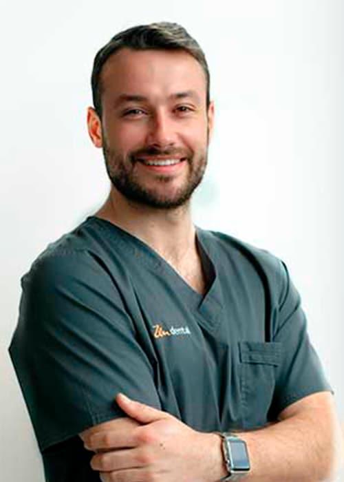 Dr-David-de-Paz_500