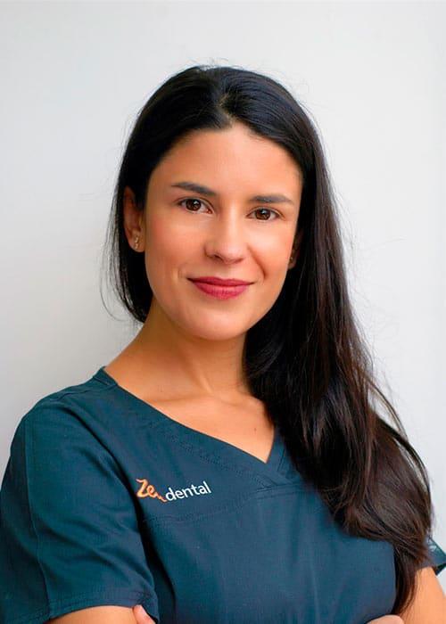Natalia_Fernandez_Munera