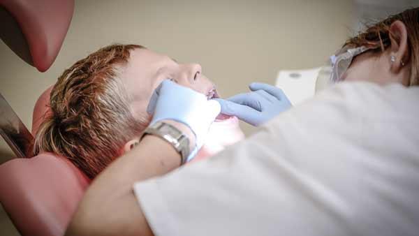 ¿De qué se encarga la Ortodoncia?