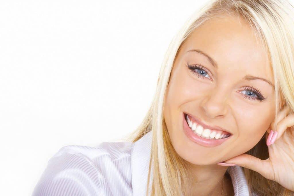 ¿Tienes las encías inflamadas?