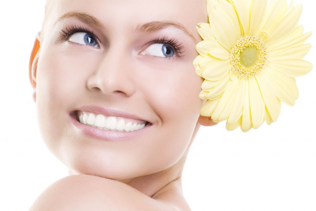 Estética dental. ¿Capricho o necesidad?