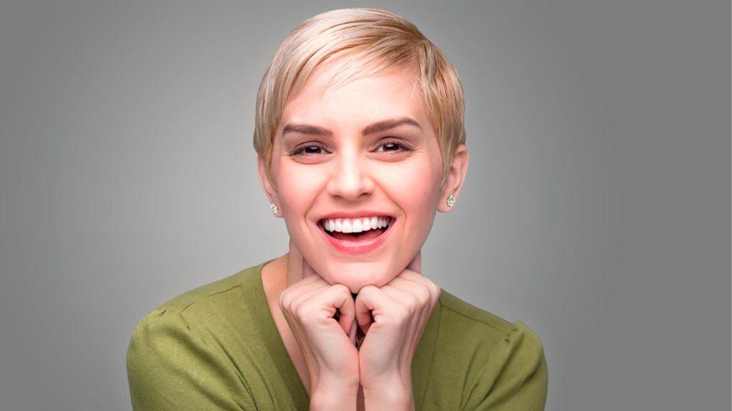 Implantes dentales: ¿Lujo o necesidad?