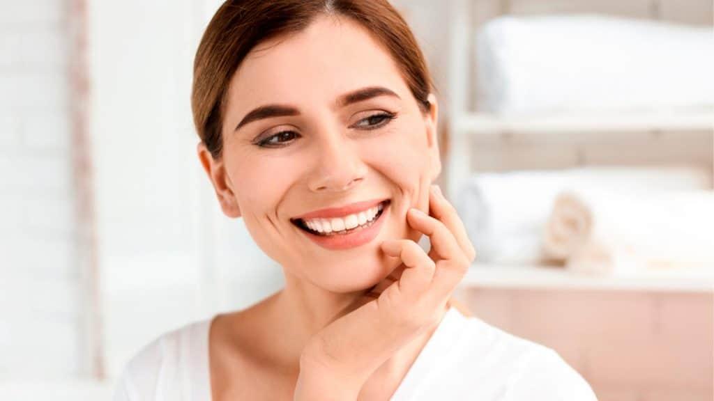 Los 6 cuidados a tener con tu implante dental