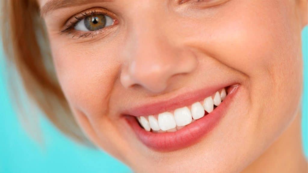 Ortodoncia: Mitos y verdades sobre la sonrisa perfecta