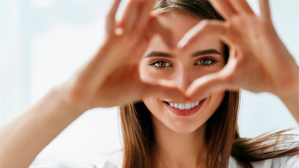4 claves para cuidar de tu sonrisa