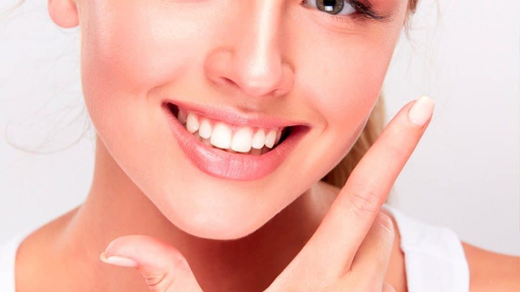 Conoce algunas curiosidades sobre tus dientes