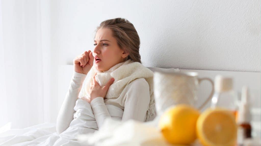 Los perjuicios para tu salud de no tener todas tus piezas dentales