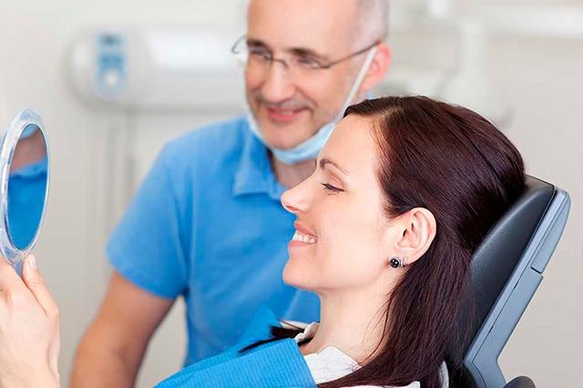 Ortodoncia para adultos, ¿Cuál es la más utilizada?