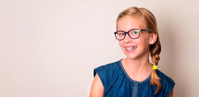 ¿Qué tipo de ortodoncia se recomienda paralos jóvenes?