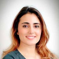 Dra. Aurora Zambrano López