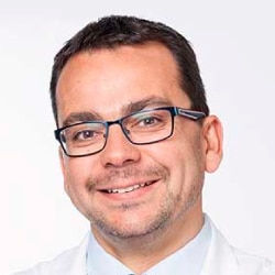 Dr. José Ángel Palomino Ruiz