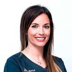 Dra. Lucía Palma Llin