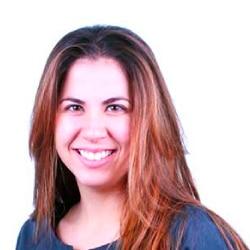 Dra. Paula Pontevedra Gómez