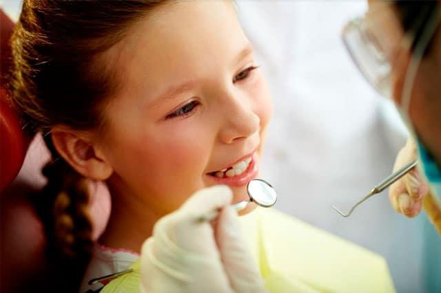 La vuelta al cole y la ortodoncia infantil