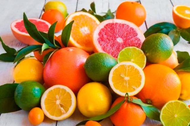 Los peores alimentos para la salud dental