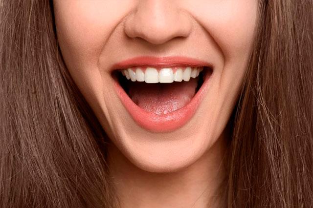 claves para tener una atractiva estética dental