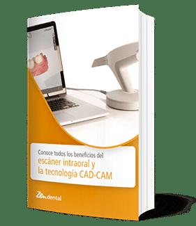 Descarga nuestro eBook y entérate de todo lo que necesitas saber antes de iniciar tu tratamiento