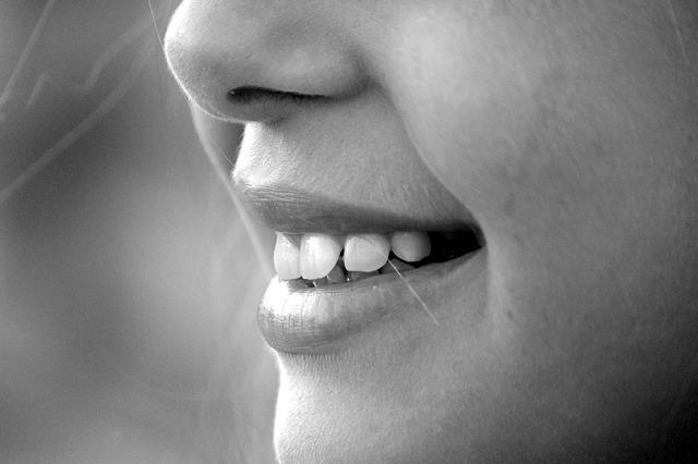 La importancia en la calidad de un implante dental