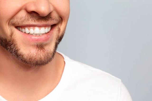 Siete razones para decidirte por un blanqueamiento dental