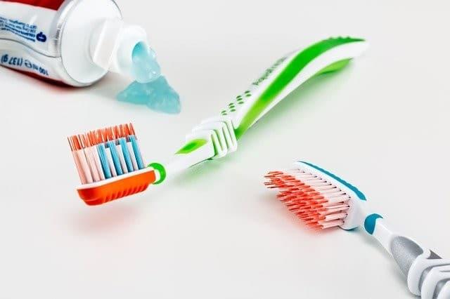 Causas más comunes que generan la caries dental
