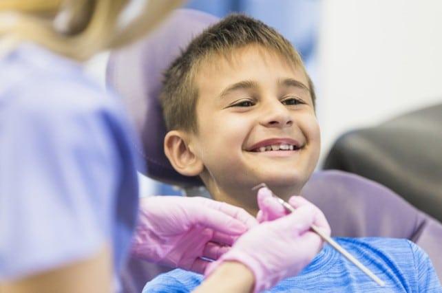 Decidirse por untratamientode ortodoncia