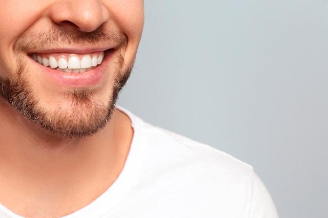 Ventajas e inconvenientes de la ortodoncia lingual