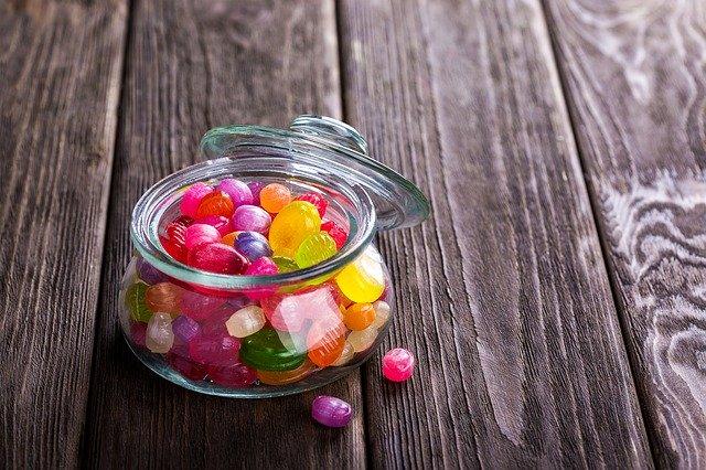 Consumo de azúcar y sus consecuencias para nuestra salud bucal