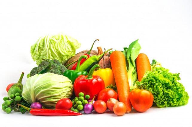 Alimentos que SÍpuedes consumir en las 48 horas tras el blanqueamiento