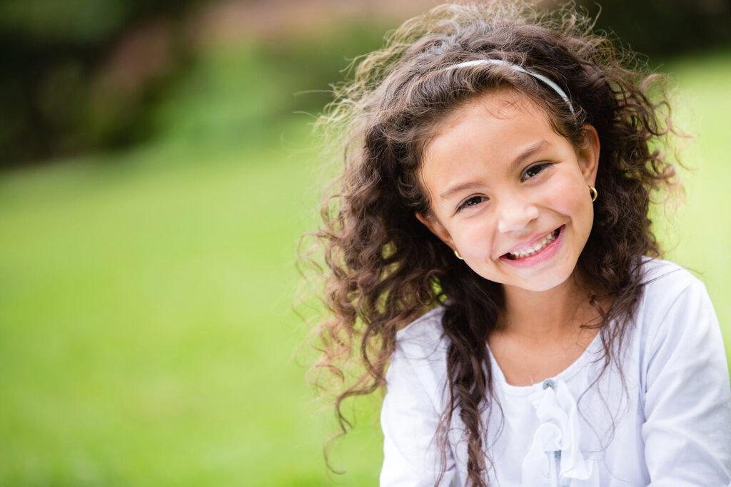 consejos sobre ortodoncia infantil
