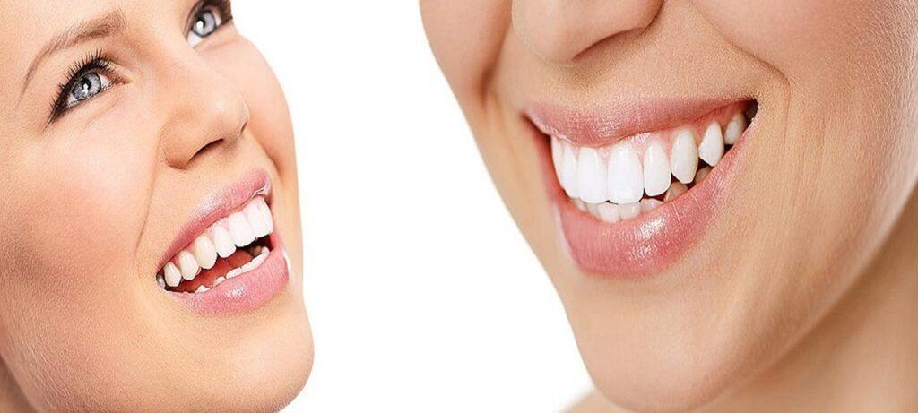 ventajas de la sedación consciente en odontología