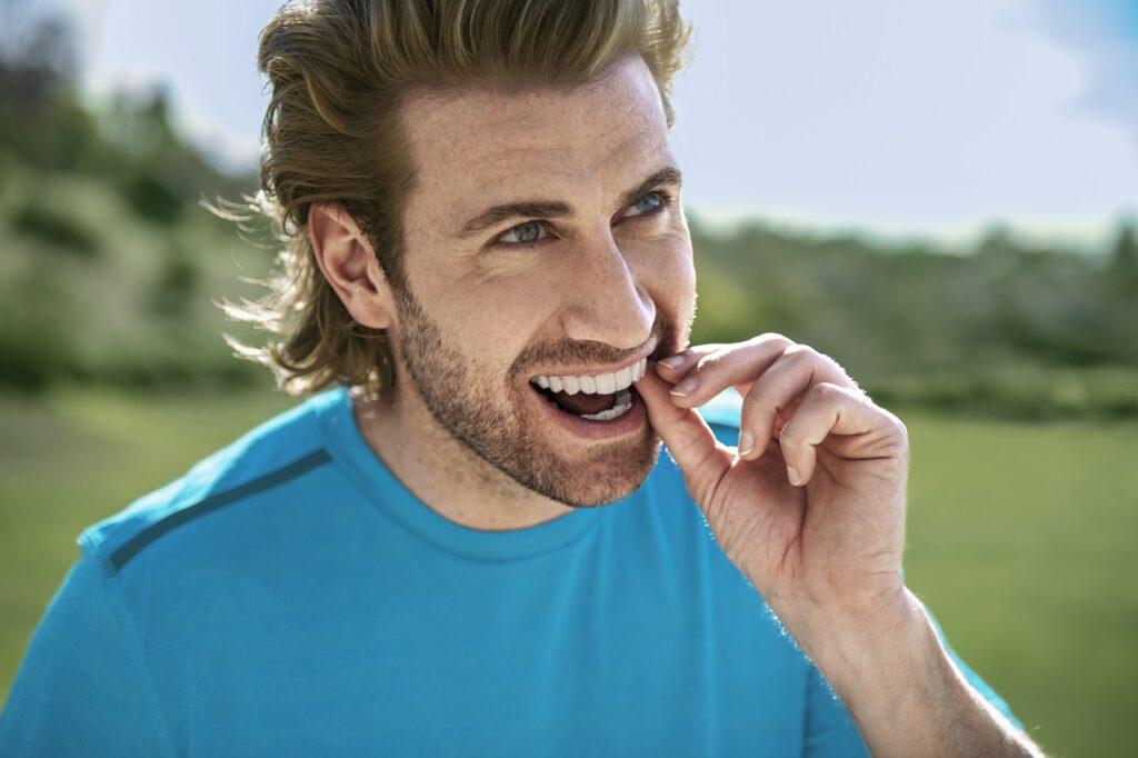 Mitos y realidades de la ortodoncia invisible